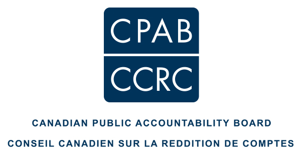 CPAB-Logo