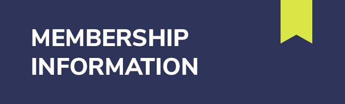 IFIAR Membership Information