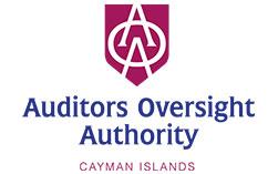 Cayman-Island-Logo