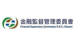Chinese-tai-pei-Logo