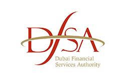 Dubai-Logo