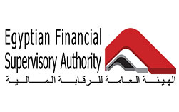 Egypt-Logo