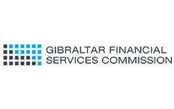 Gibraltar-Logo