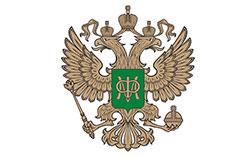 Russia-Logo-2