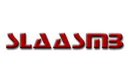 Sri-Lanka-Logo
